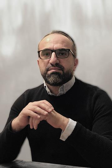 Ahmad Al Nashawati